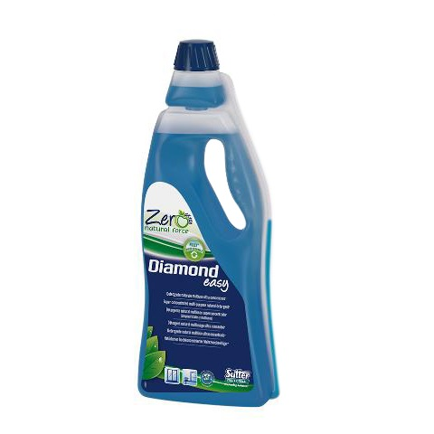 SUTTER ZERO EASY DIAMOND 750 ML