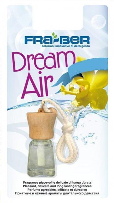 FRABER DREAM AIR COCCO