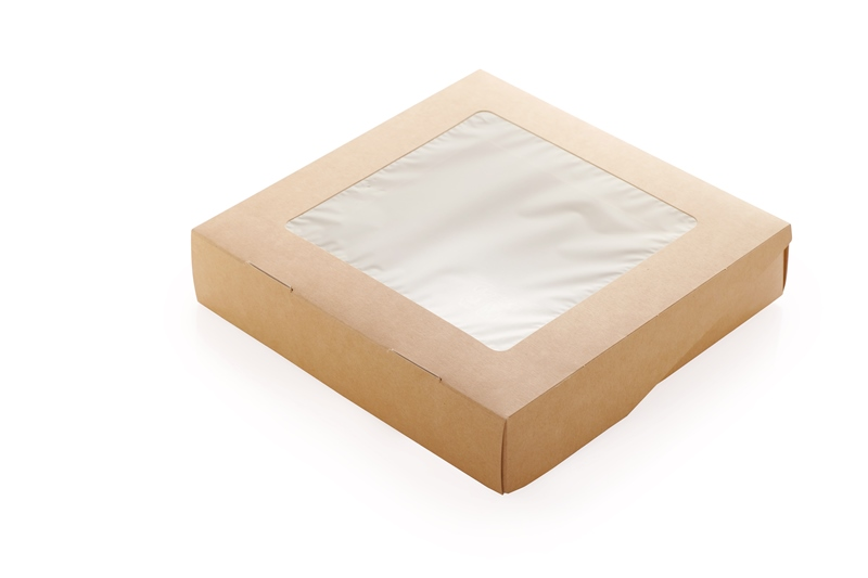 BOX ECO TABOX 1000 P/KRAFT X 50PZ