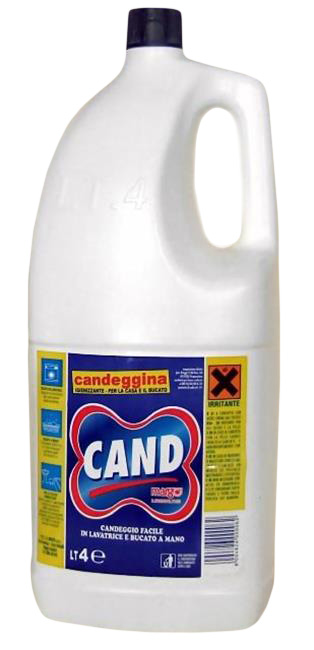 CANDEGGINA CANDY LT.4